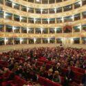 Ravenna, sostegno alla cultura colpita da coronavirus