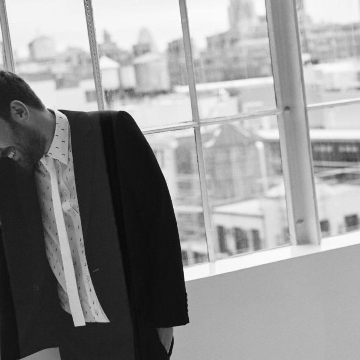 Aspettando Imola, nuovo singolo per Cesare Cremonini