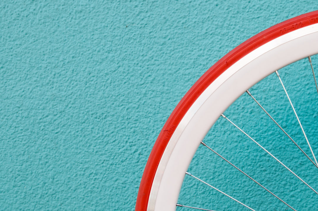 Viabilità, Misano punta sulle piste  ciclabili: 300mila passaggi all'anno