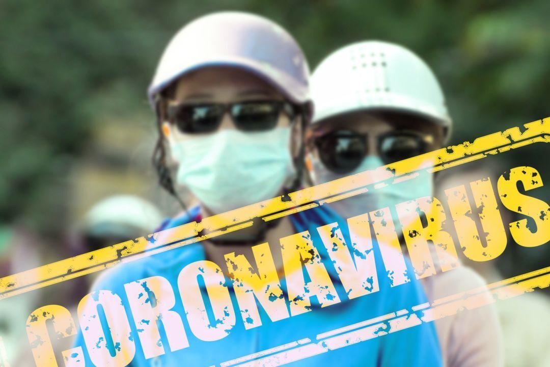 Coronavirus: sport solo a porte chiuse, cinema e teatri non riaprono