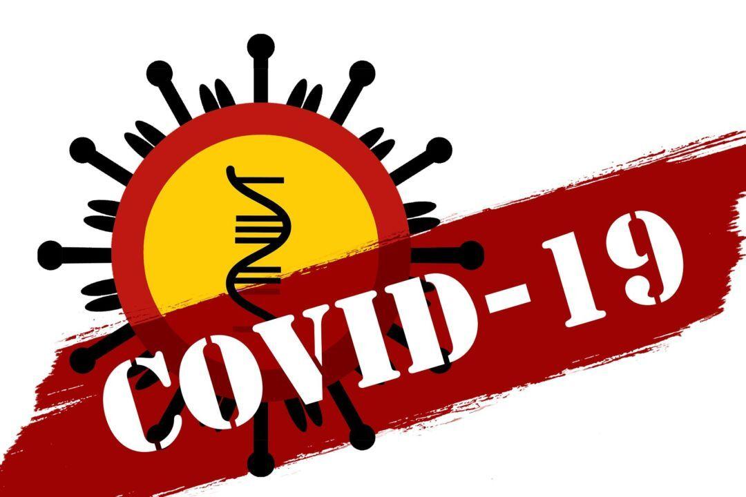"""Coronavirus, Rimini """"zona rossa"""": ecco le limitazioni"""