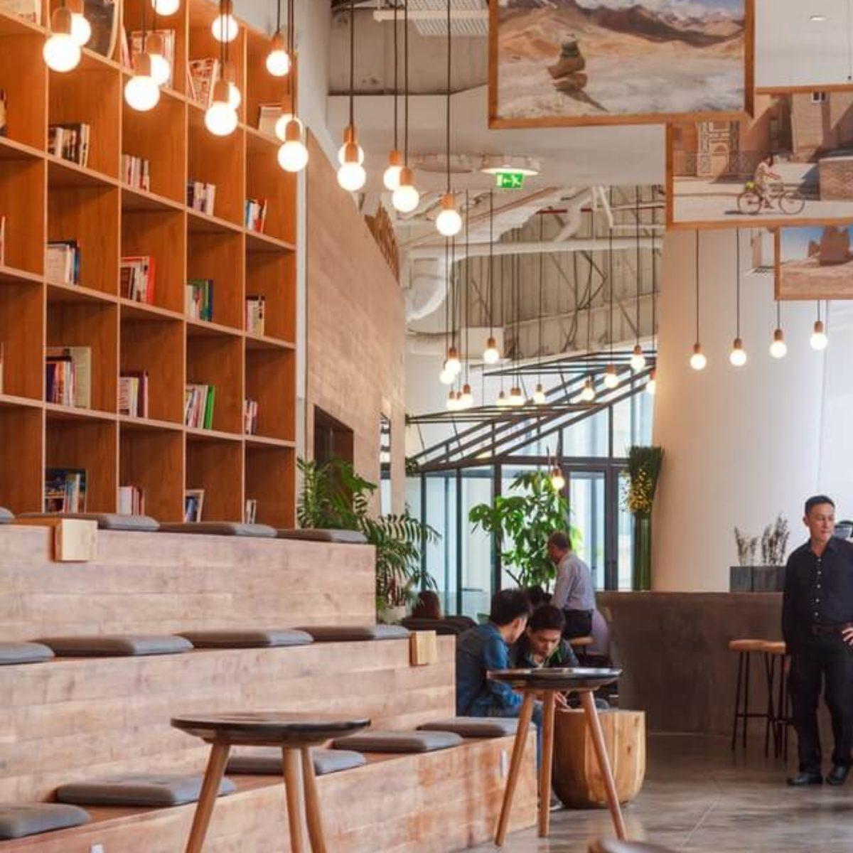Hotel green: trend amato (e premiato), capace di attirare turisti consapevoli