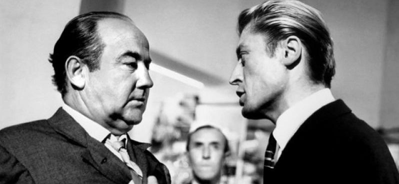 Fellini e Ligabue a Berlino. Ma c'è anche Zapruder al Festival del cinema