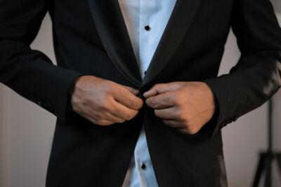 Cameriere litiga con il cliente a Santarcangelo e perde un pezzo di dito