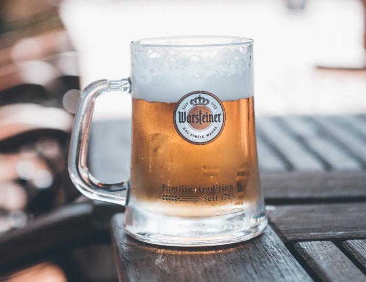 "A Rimini torna ""Beer & Food Attraction"""