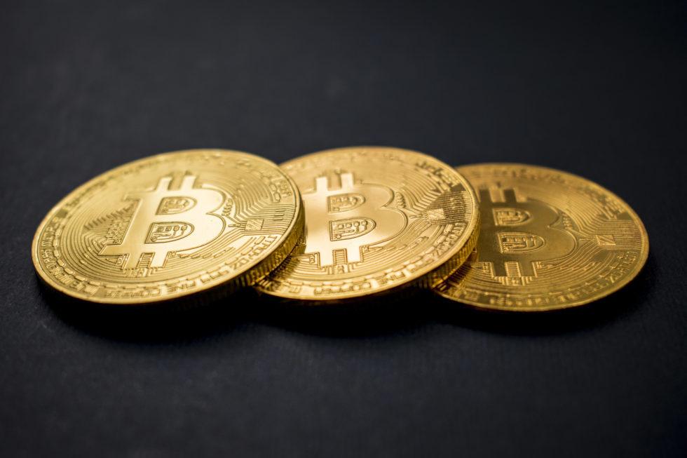 Nel mondo 9mila alberghi accettano Bitcoin. Gli hotel della Riviera sono pronti?