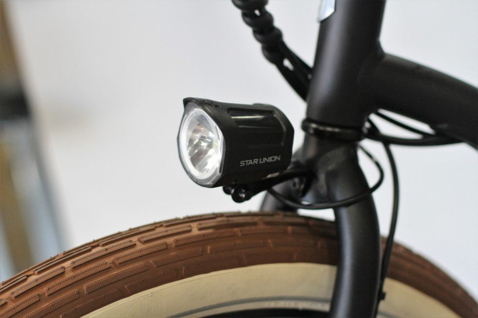 Bicicletta elettrica: quale modello scegliere?