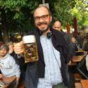 «La birra artigianale non è una moda. Ha trovato una propria via, che evolve»