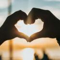 Longiano in Love, postazioni per i selfie e piadina a forma di cuore per San Valentino