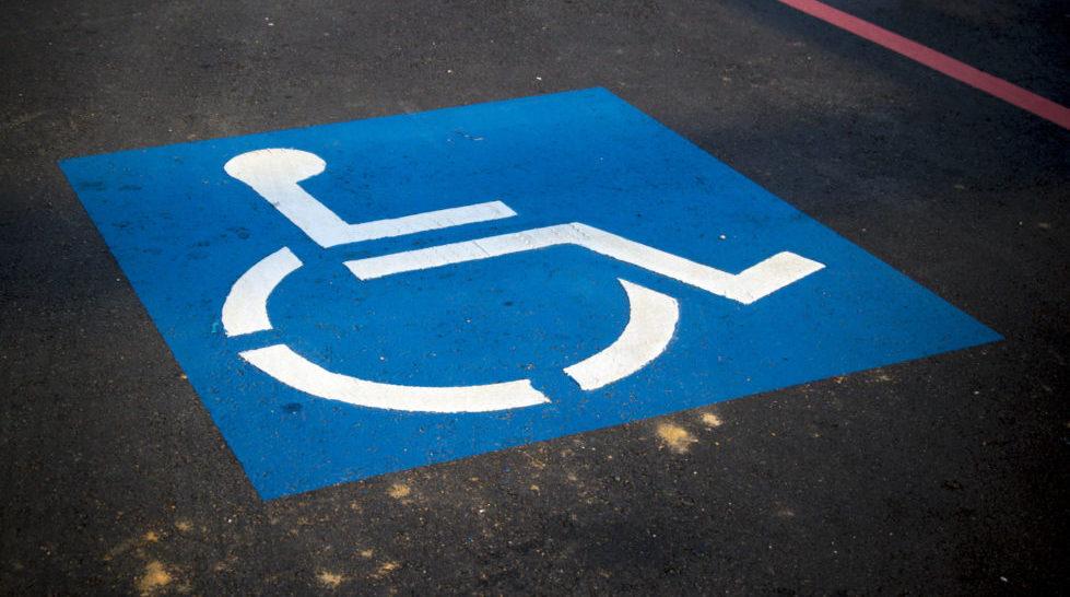 «La Bassa Romagna da 32 anni senza il Piano per la disabilità»