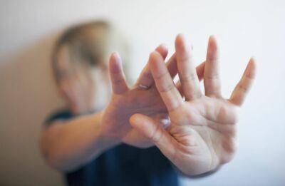A Cesena violenze in casa alle donne quasi raddoppiate