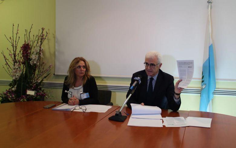 Coronavirus, a San Marino un altro decesso