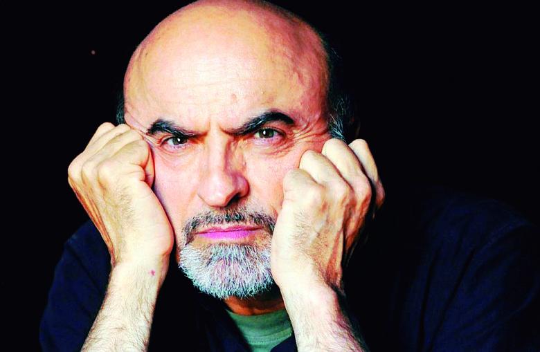 Teatro in dialetto: a Savignano c'è il Premio Francesco Montanari