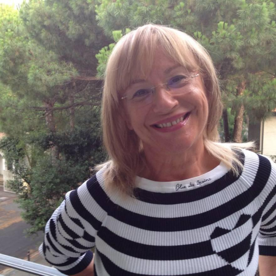 Lutto nella Cna ravennate: è morta Antonia Gentili