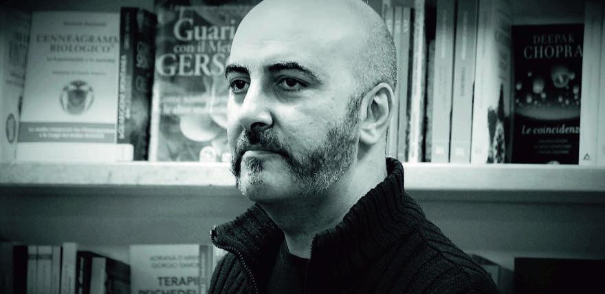 Letture: il racconto di Gianluca Morozzi
