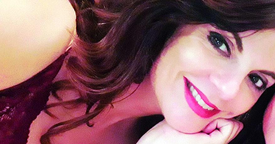"""Letture: Francesca Mazzoni racconta il """"suo"""" virus"""