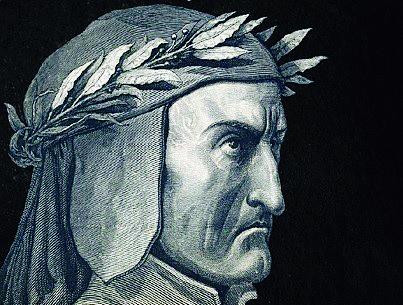 """""""Dantedì"""", la Romagna per l'Alighieri"""
