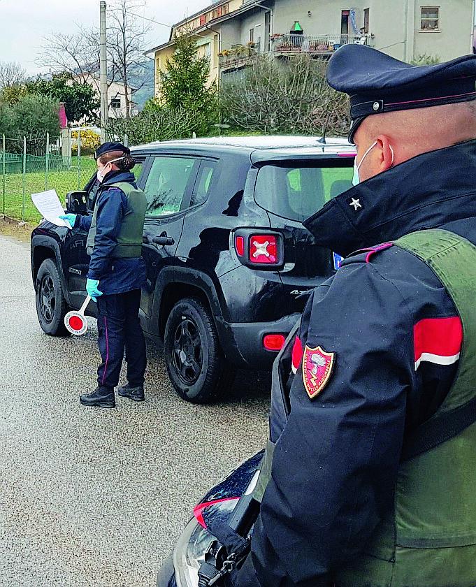 Forlì, estorsione e rapina a disabile. In manette avvocato lughese