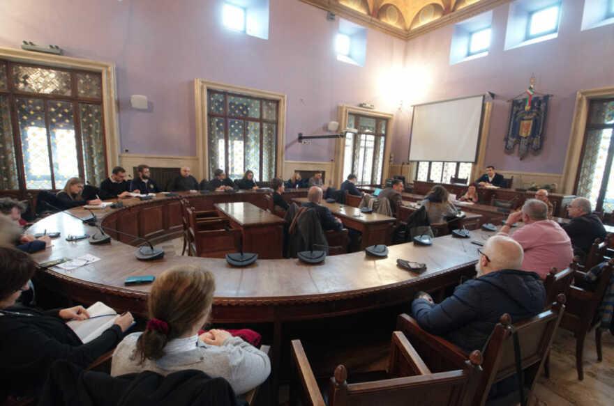 Ravenna, riaprono i musei: il punto con il sindaco De Pascale