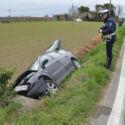 Rimini, dimezzati gli incidenti stradali nei primi 5 mesi dell'anno