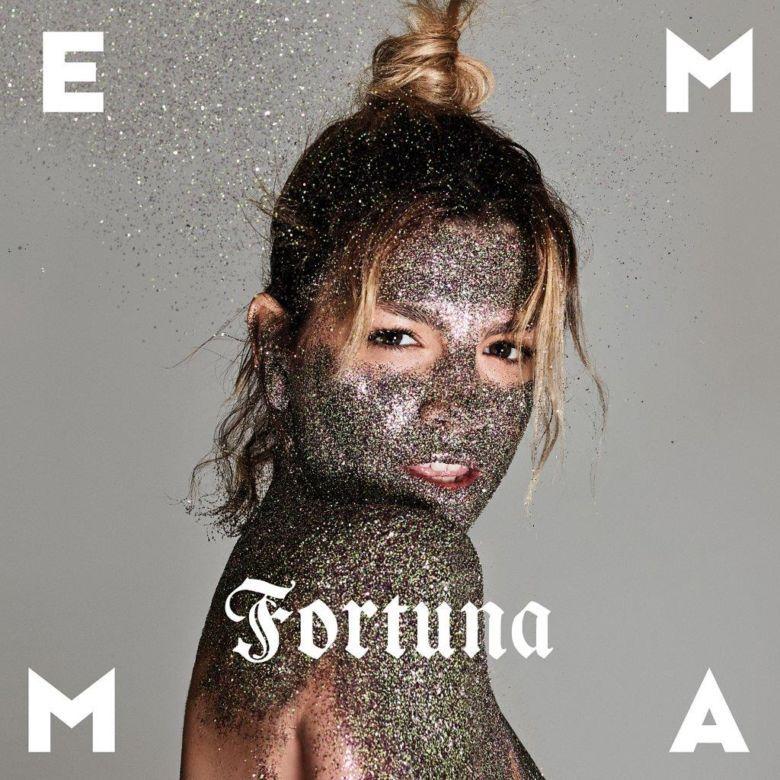 Emma, il disco, il video, il concerto a Bologna