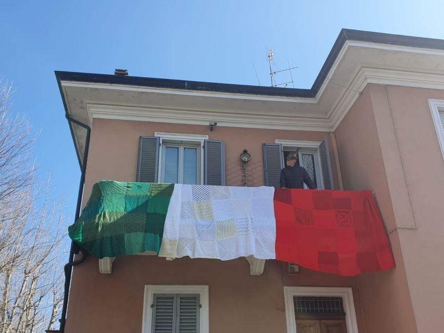 Alpini a Rimini, venerdì si decide se rinviare l'Adunata