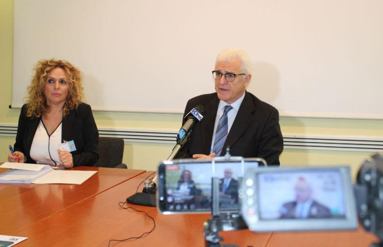 Coronavirus, a San Marino 26 casi positivi e 137 quarantene domiciliari