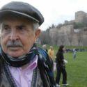 Tonino Guerra: 100mila euro dalla Regione per il centenario