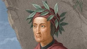 La speranza e il futuro passano attraverso Dante