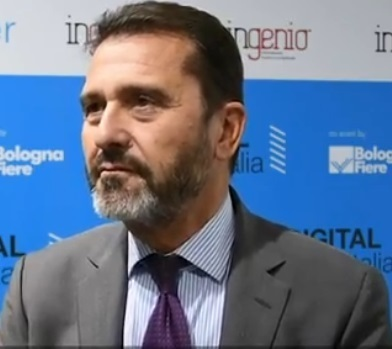 Virus Ravenna: morto il direttore di Romagna Acque, Andrea Gambi