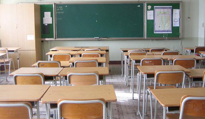 San Marino, scuole chiuse fino al 20 aprile
