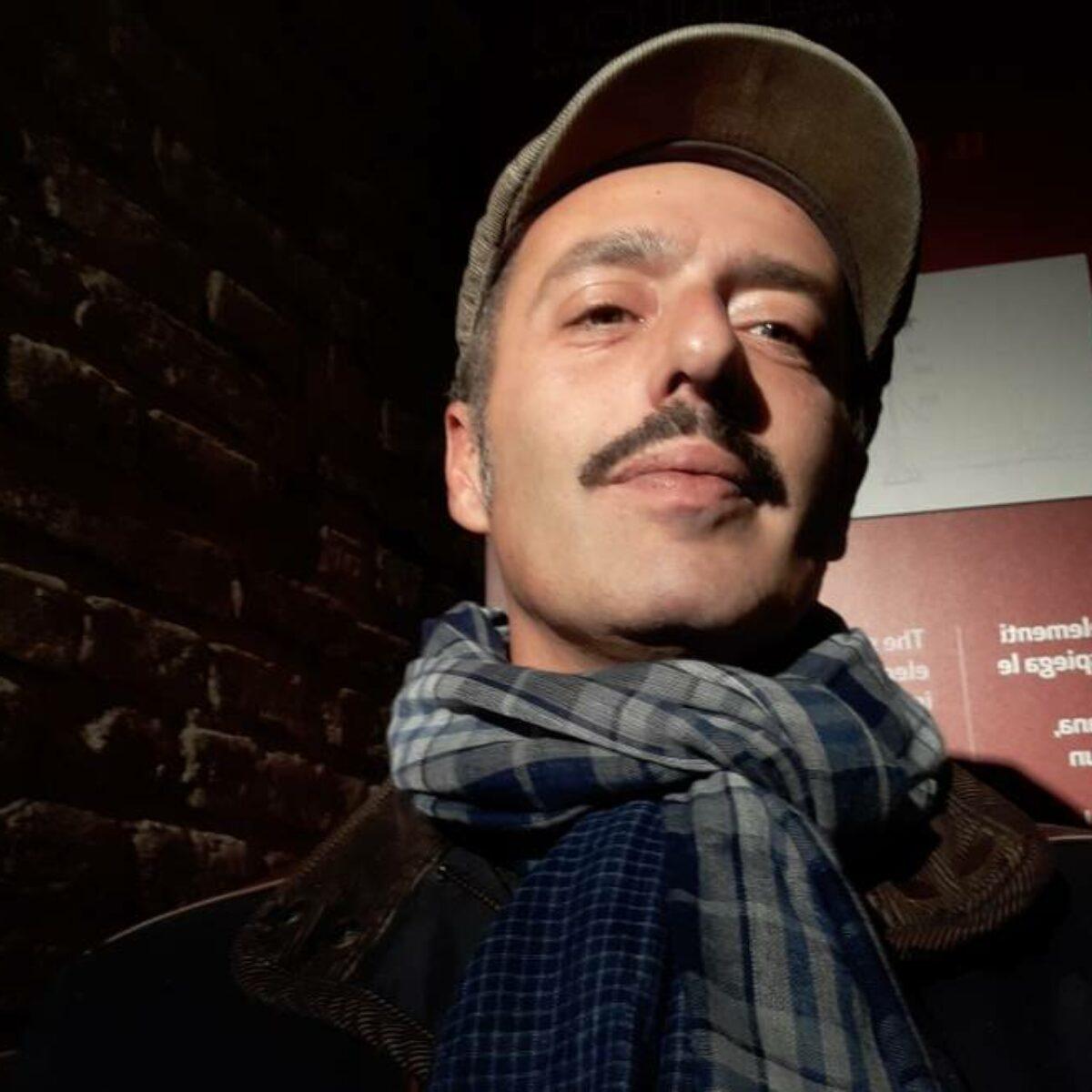 L'anno senza inverno: Enrico Brizzi racconta sul Corriere Romagna