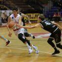 Basket, la Lnp annulla la coppa Italia e interrompe la Serie B