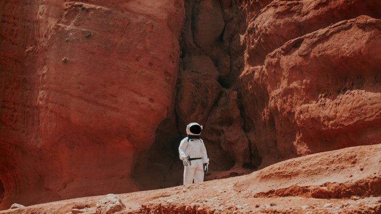 Maturo: l'antropologo di Marte e le norme sul virus