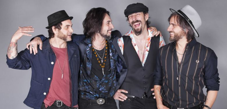 Vibrazioni, rinvio date del tour, ma Bologna è confermata