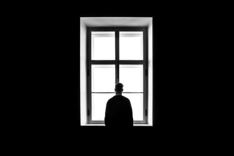 Affetti collaterali. L'isolamento e il ritorno degli ex