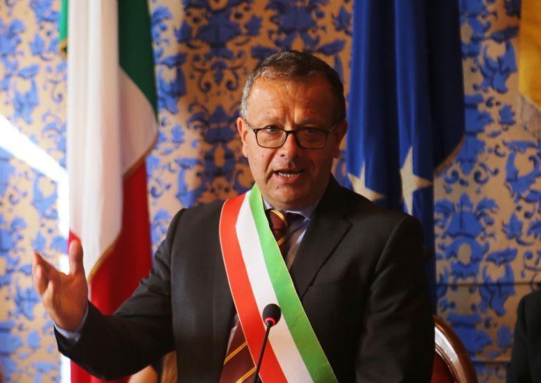 """Parchi gioco """"chiusi"""", ordinanza del sindaco di Castel San Pietro"""
