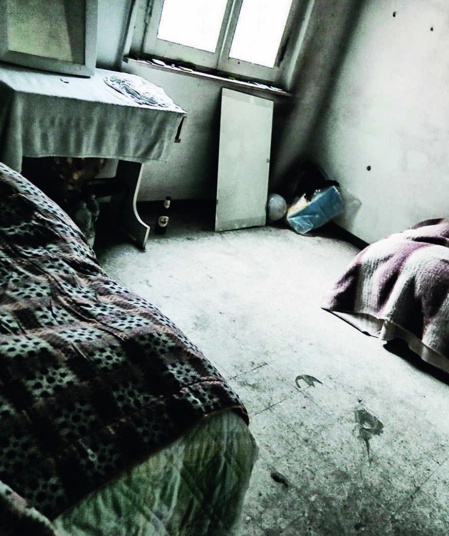 Rimini, stupratori condannati. Ma sono liberi