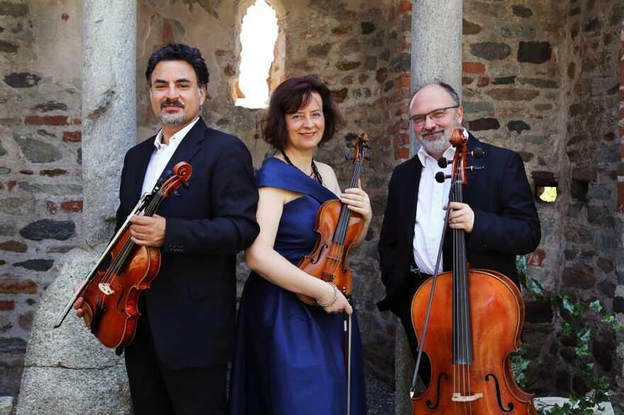 """Bagnacavallo, rinviato concerto con il trio """"Il Furibondo"""""""