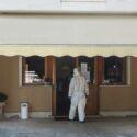 A Cattolica undici decessi in due case di riposo