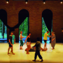 Fabio Biondi: quale futuro per il teatro?