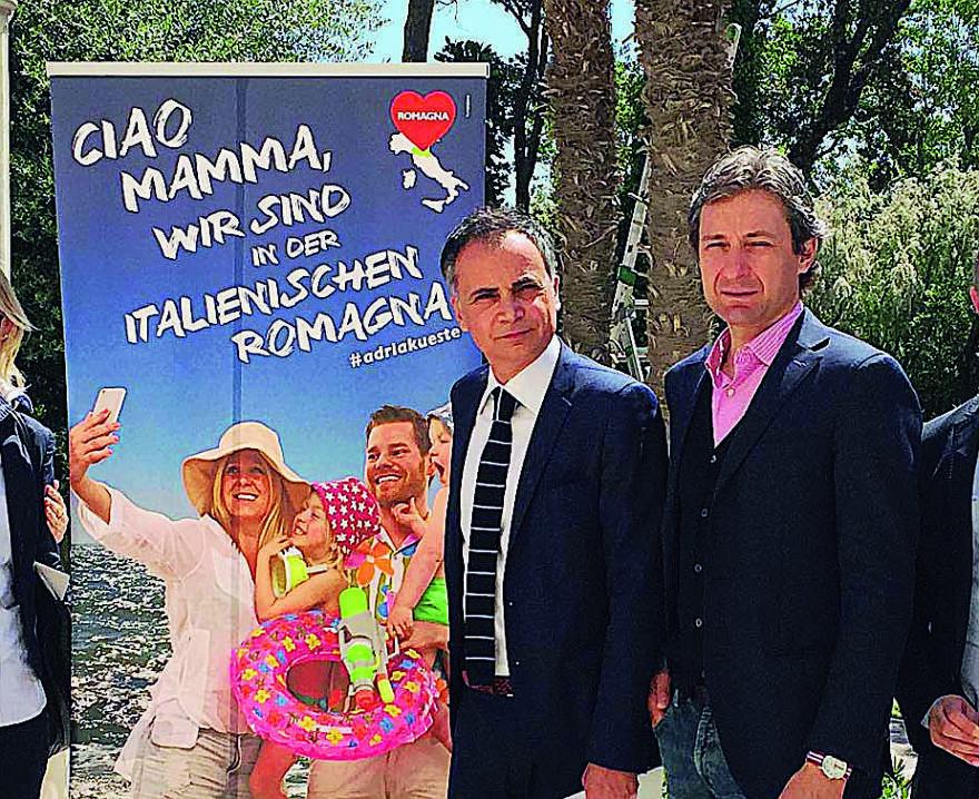 Eventi in Riviera, ottobre sarà un nuovo luglio