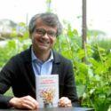 Andrea Segré, la lotta allo spreco alimentare comincia dalla spesa