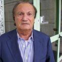 San Mauro Pascoli, Covid-19: morto Sergio Rossi
