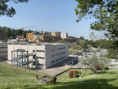 Coronavirus: dalla Banca Ccr Cesena 100.000 euro al Bufalini