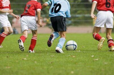 Ravenna, il calcio giovanile si unisce per superare la crisi covid