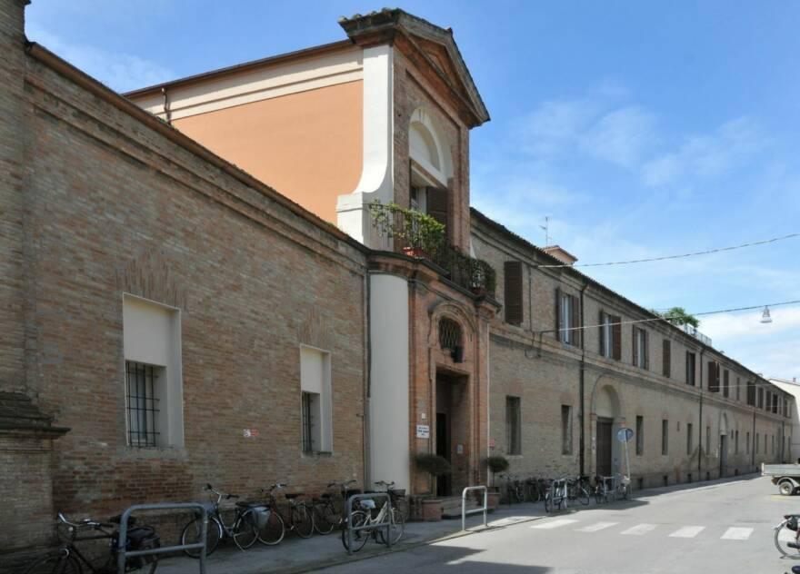 """Forlì, morta una donna di 89 anni ospite della casa """"Zangheri"""""""