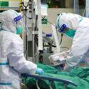 Coronavirus, nel Riminese 15 nuovi positivi e 1 decesso