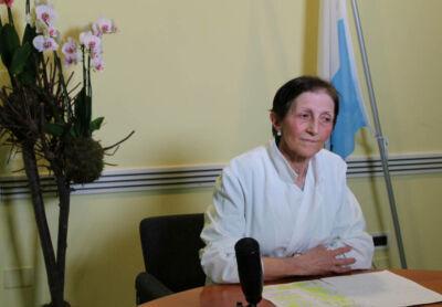 Coronavirus, a San Marino 7 nuovi casi e altri 2 decessi