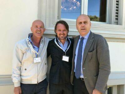 Calcio C, il Rimini chiede il blocco dei play-out nel Girone B